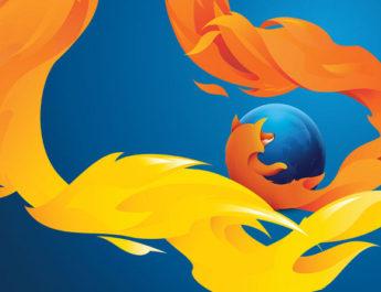 Come non far partire l'aggiornamento di Firefox