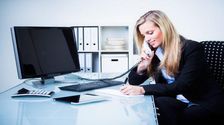 Migliori siti dove pubblicare annunci di lavoro - Migliori siti per affittare casa ...