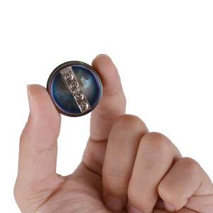 Vuoi scegliere il miglior atomizzatore rigenerabile? Aiutati con la nostra classifica bestseller e accedi alle recensioni