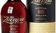 Vuoi scegliere il migliore rum? Aiutati con la nostra classifica bestseller e accedi alle recensioni