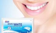Vuoi scegliere le migliori striscette sbiancanti denti? Aiutati con la nostra classifica bestseller e accedi alle recensioni