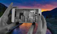 Vuoi scegliere i migliori smartphone con pennino integrato? Aiutati con la nostra classifica bestseller e accedi alle recensioni