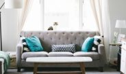 Vuoi scegliere il miglior tessuto per divani? Aiutati con la nostra classifica bestseller e accedi alle recensioni