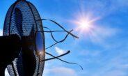 Il miglior ventilatore da tavolo – Guida all'acquisto