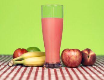 Vuoi scegliere i Migliori Shakes Nutrizionali? Aiutati con la nostra classifica bestseller e accedi alle recensioni